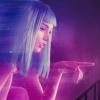 #154: Blade Runner 2049, Kingsman: The Golden Circle, The Dark Tower & more!