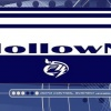 The #HollowNet LIVE: #ConstitutionDay #DACA Implosion & Politics by Rick & Morty?