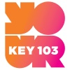 Martina helps to interpret Sean's recurring dream on air - Radio Key 103 Manchester