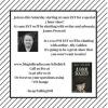VFC 2.0: Special Guest, Author and Podcaster James Prescott