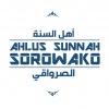 Kajian Sunnah Sorowako