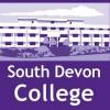 South Devon College Arts Award