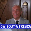 """How about a Fresca"""