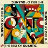 Tour de Flo #64. Con Animal Collective, Débruit, Elza Soares, Quantic, ...