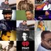 Jazz-Mixin` Gregory Porter, Jeff Lorber, Najee