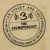3somepodcast Show 133