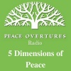 5 Dimensions of Peace: AWARENESS