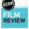 KCRW's Film Reviews