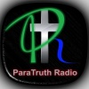 ParaTruth Radio
