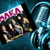 entrevista a la banda de rock MARA