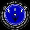 (POC) Blues,Rock'n'Cole episode #22 block party 2