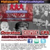 #OpExposeCps Cas Youth Radio