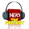 The Following the Nerd Show