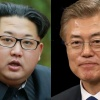 More North Korean Defectors Supporting Moon Jae-in, Shifting View On Pyongyang