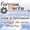 Formae Mentis Podcast