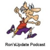 Ron'sUpdate Podcast 136