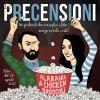 LE PRECENSIONI • Ep8 • 20 aprile 2017