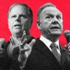 Special episode: What does Doug Jones's win in Alabama mean for the country?
