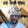 Tin Foil Vets