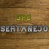JPC - SERTANEJO 2