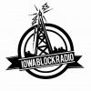 Iowa Block Radio LIve