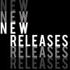 Brand New singles! Down Load free!