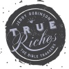 True Riches Podcast