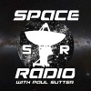 Space Radio - Ep. 28: I Got 99 Problems But A Magnetic Field Ain't One
