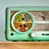 Viva RadioRaptus