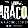 After Hours AM / Deeper Cuts Coverage of Paracon 2017 Part 2: Steve Gonzales, Grant Wilson, Tory