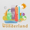 """John Williams despliega su poderío musical en """"Destino: Wonderland"""""""