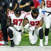 WDShow 10-11 NFL Players Choose To Continue To Kneel; Boy Scouts Allow Girls 202 470 6738