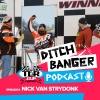 Episode 6 Nick Van Strydonk 1/6/17