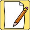 Homework 1D 20/11/17