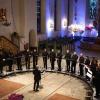 Odhecaton torna a Belluno con un concerto dedicato a Monteverdi