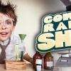 COMEDY RADIO SHOW