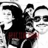 Effective Room - Puntata 2