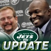 The Jets Zone: Todd Bowles and Mike Maccagnan EXTENDED!