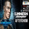 WWE Elimination Chamber 2017: The Aftershow 2-12-17