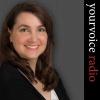 YVR™ Co-host: Cari Kelemen