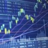 Forex Comments and Trading Signals