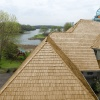 Richfield MN Roofing Contractor