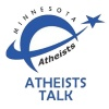 Atheists on Air: Beyond the Trailer Park Ep. 124: Maddy and Hertzey, Atheists Talk Radio