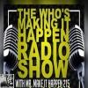 The WMIH Radio Show