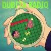 Dubita Radio s03e10 (94) - Dragon radar!?!