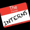 The Former Interns
