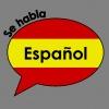 Español - Nota Pastoral