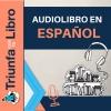 AudioLibro en Español