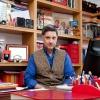 Intervista a Marco Tullio Barboni