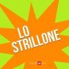 Lo Strillone FINALE DI STAGIONE - SPECIALE BEST OFF